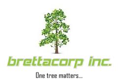 Brettacorp