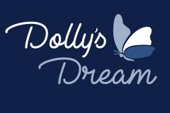 Dolly's Dream