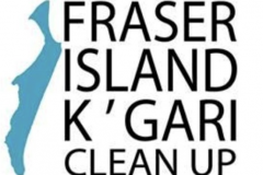Fraser-Island-KGari-Cleanup