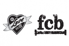 Love your Sister and the FCB Appeal