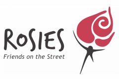 Rosies_Friends-on-the-Street
