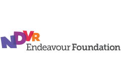 endeavourFoundation-h