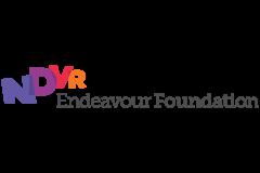 endeavourFoundation-h