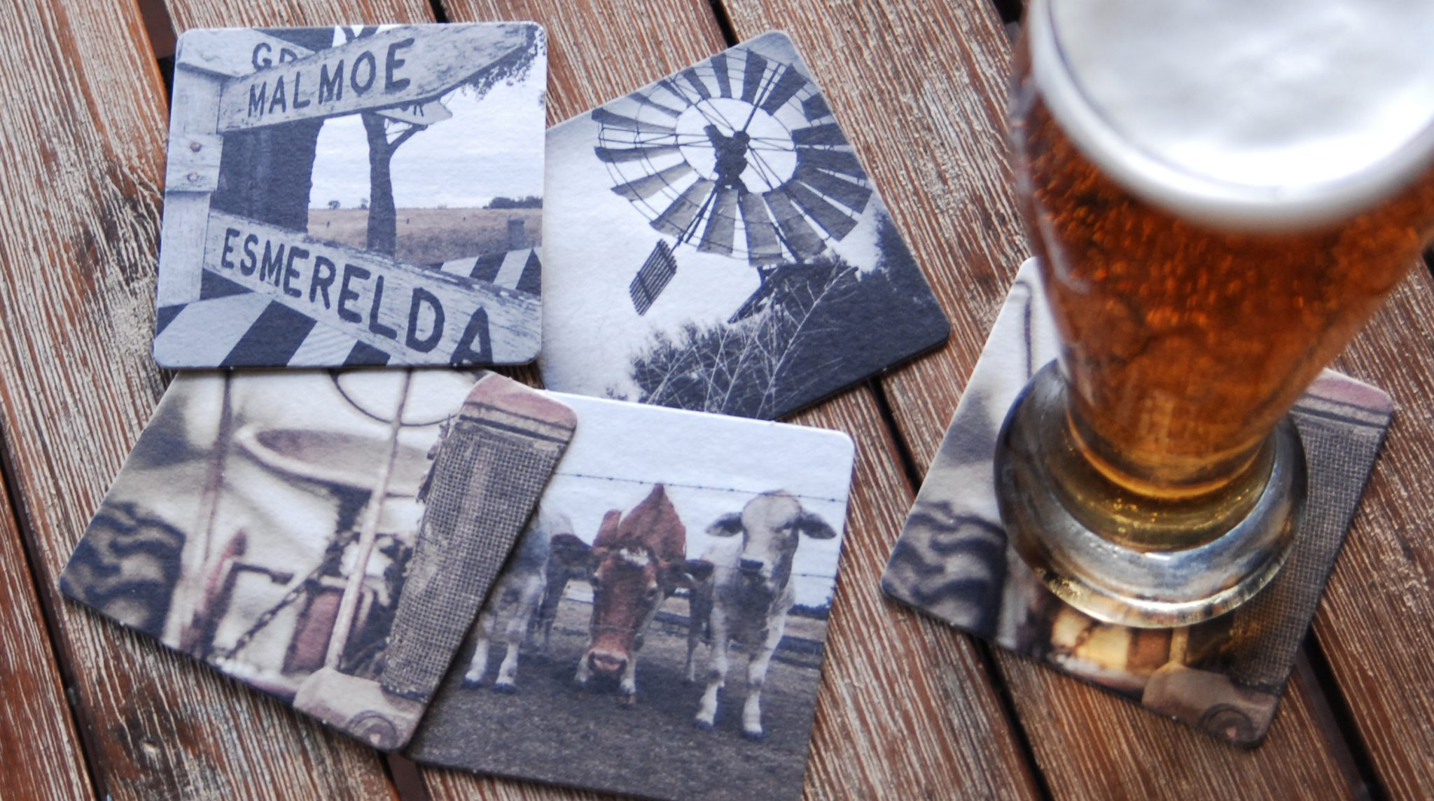 News-DrinkCoasters