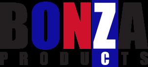 bonza2