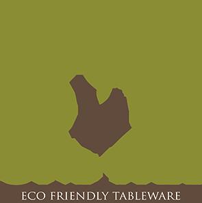 one-tree2