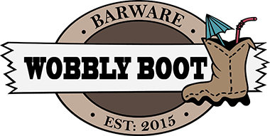wobbly-boot