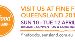 Fine Food Queensland 2016_Email Signature v2