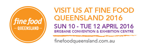 Fine Food Queensland 2016_Email Signature v2
