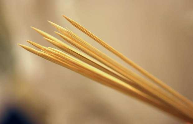 0716-ej-bamboo-skewers-620x400